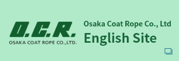 Osaka Coat Rope Co., Ltd - Wire rope
